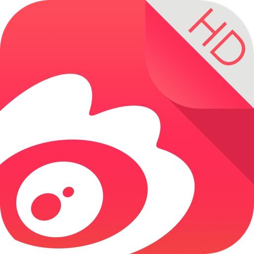新浪彩票 HD-新用户享103豪礼