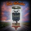 TUBE BIAS CALCULATOR
