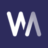 Writing Aid — Dictionary, Synonyms and Meanings (with widget)