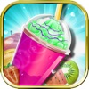 Absurd Slushy Maker - Free Crazy Candy Drinks, Slushies & Ice Cream Soda Making Game for Kids
