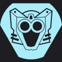 GODMES icon