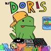 DJ Doris - Bokstavsdisco