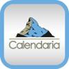 Calendaria App