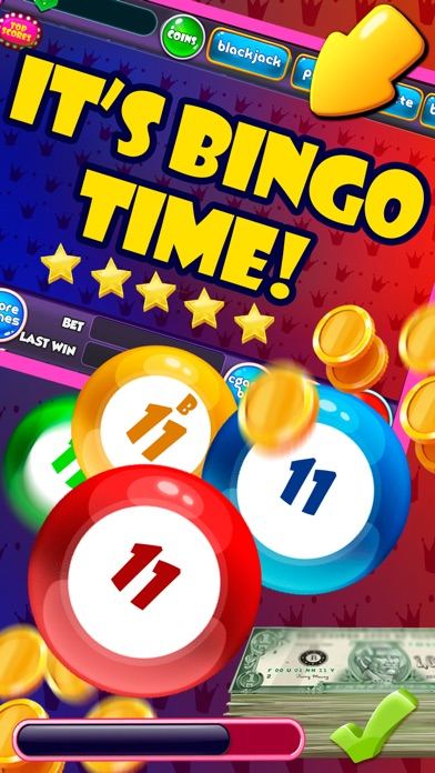 Bingo blck casino jack poker free casino gambling in georgia election results