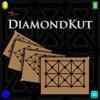 DiamondKut