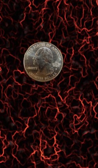 Marty's Magic Coin screenshot1