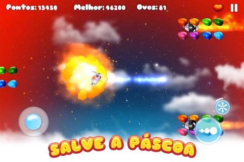 Salve a Páscoa screenshot 3