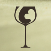 Wine Events icon