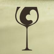 Wine Events icon