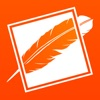 Phoenix Pro Photo Editor Apps voor iPhone / iPad