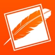 Download Phoenix Pro Photo Editor - Indian Edition | iOS Top Apps