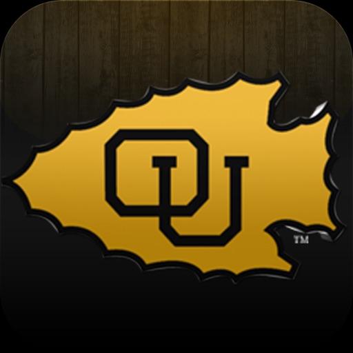 Ottawa Braves Logo