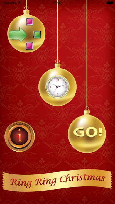 download Ring Ring Christmas apps 4