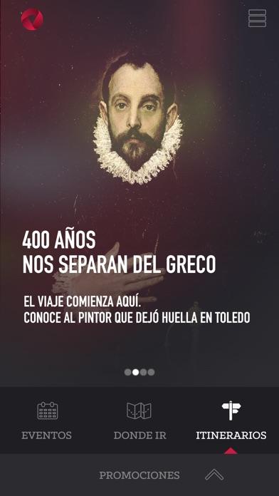 download Mas Toledo apps 0