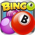 Bingo Battle Jackpot - Free Multiplayer Bingo Game Mania