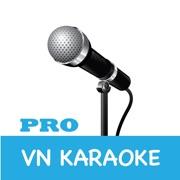 VN Karaoke Pro - Tra cứu mã số bài hát 5,6 số karaoke Airang, MusicCore