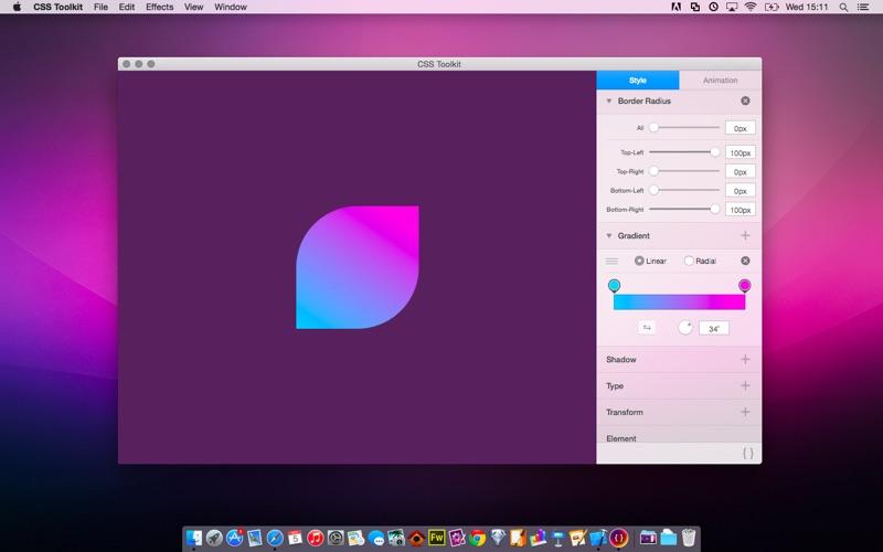 800x500bb 2017年10月31日Macアプリセール シンプルテキスト・エディターアプリ「Klipped」などが値下げ!