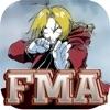 New Anime Fan Quiz Games for FullMetal Alchemist Brotherhood Edition Free