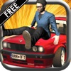 Reckless Death -Free ( Dance Stunts on Car fun Game )