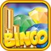 AAA Best World of Casino Jewel Games Party Blitz - Fun Win Jackpot Diamond Slot-s Machine Craze Pro