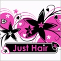 Just Hair icon