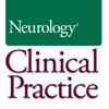 Neurology® Clinical Practice Wiki