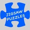 Amazing Jigsaw Puzzles Plus