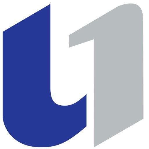 Unity One CU Mobile iOS App