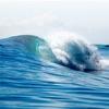 Mareas PTY