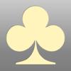 أربعة - لعبة بلوت Wiki