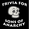 Trivia & Quiz Game: Sons of Anarchy Edition