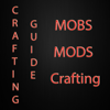CraftWiki - Mobs, Mods, Crafting for Minecraft