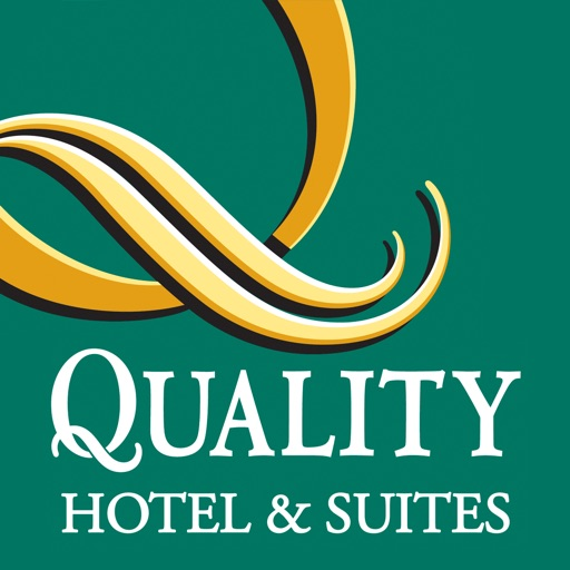 Quality Hotel and Suites Woodstock