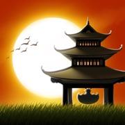 Relax Melodies Oriental Méditation Premium: Sons de nature zen pour yoga, la relaxation et un sommeil sans stress