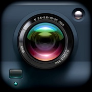 FX Photo 360 Pro - The ultimate photo editor plus art image effects & filters