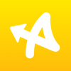 Annotate - Text, Emoji, Stickers and Shapes on Photos and Screenshots