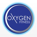 Oxygen Fit icon