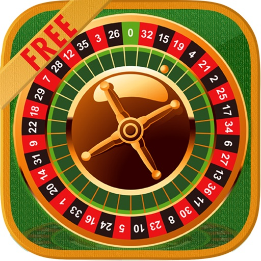 Russian Roulette Casino Game