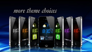 iPhone Screens