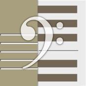 Symphonizer [iPad]