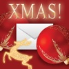 Christmas Greetings for iPhone