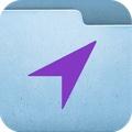 Places @ Folders