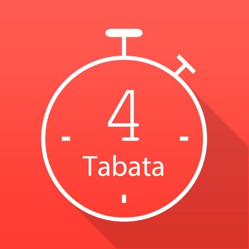 Tabata训练法