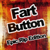 Rocket Splash Games - Fart Button - Epic Rip Edition with Over 100 Epic Rips  artwork