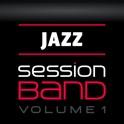 SessionBand Jazz - Volume 1 icon