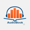 Truyen audio (Pro)