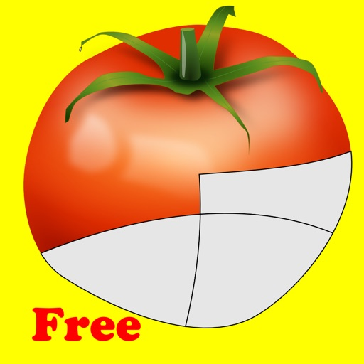 English Kids Puzzles - Free iOS App
