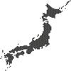 都道府県・県庁所在地・地図クイズ