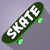 Super Skate Board Racing Pro - best flying game Wiki