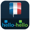 French – Learn French (Hello-Hello)